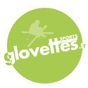GLOVETTES SPORT