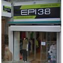EPI 38