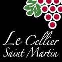 LE CELLIER SAINT MARTIN