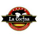 LA COCINA, Saveurs d'Espagne