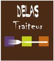 DELAS TRAITEUR