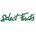 SELECT FRUITS