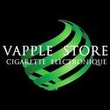 VAPPLE STORE