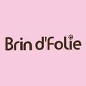 BRIN DE FOLIE