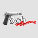FOCH ARMES