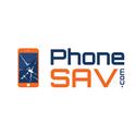 PHONE SAV