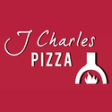 Jean Charles PIZZA - camion