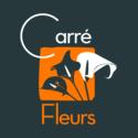 Carré Fleurs