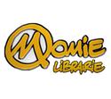 Librairie MOMIE BD Comics Mangas