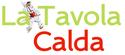 TAVOLA CALDA