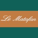 LE MATAFAN