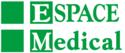 ESPACE MEDICAL