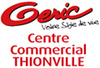 Association des Commerçants du Centre Commercial GERIC