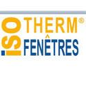 ISOTHERM FENETRES