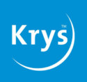 OPTICIEN KRYS