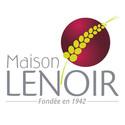 MAISON LENOIR