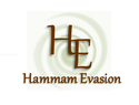 HAMMAM EVASION