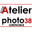 ATELIER PHOTOGRAPHIQUE 38