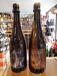 Cidre & Poiré Bordelet