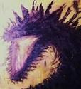 le Dragon qui rit