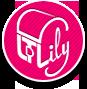 LTDL Les Trésors de Lily