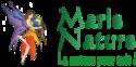 MARIE NATURE, la nature pour toit !