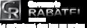 RABATEL CARROSSERIE