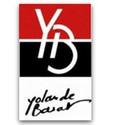 Institut cosmétique Yolande Barat