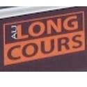 COIFFURE AU LONG COURS