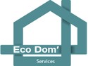 ECO DOM'SERVICES