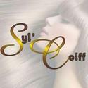 SYL COIFF