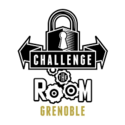 CHALLENGE THE ROOM 2