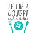 LE THE A COUDRE