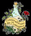 Tisanes et Potions des Montagnes