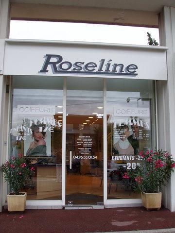 salon de coiffure traditionnel avec lissage japonais et bresilien roseline coiffure. Black Bedroom Furniture Sets. Home Design Ideas