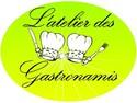 L'ATELIER DES GASTRONAMIS