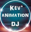 KEV ANIMATION