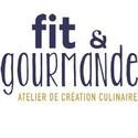 FIT & GOURMANDE