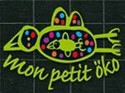 MON PETIT OKO