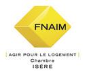 FNAIM 38 - Immobilier à Grenoble et en Isère
