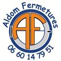 Aldom fermetures