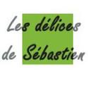 LES DELICES DE SEBASTIEN