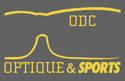 ODC Optique & Sports