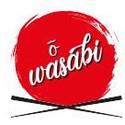 O WASABI