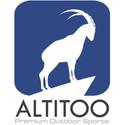 ALTITOO
