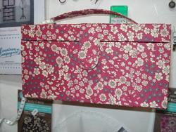 boites a couture imprimées