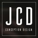 JCD CUISINES