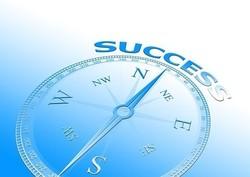 Orientation professionnelle ou scolaire vers le succès à Grenoble