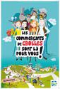 Crolles Commerces