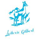 LAITERIE GILBERT